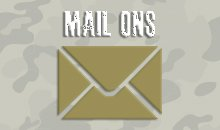mail-ons