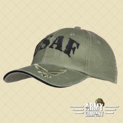 Baseball cap - USAF