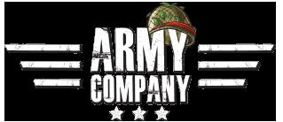 Army Company Nederland