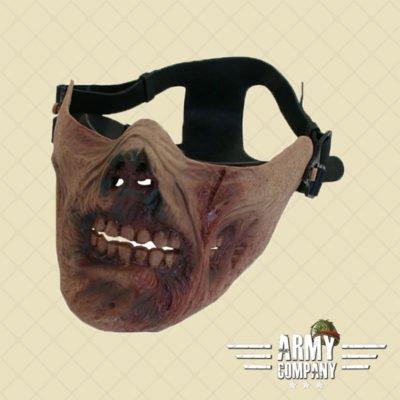 Mask M05 Zombie C
