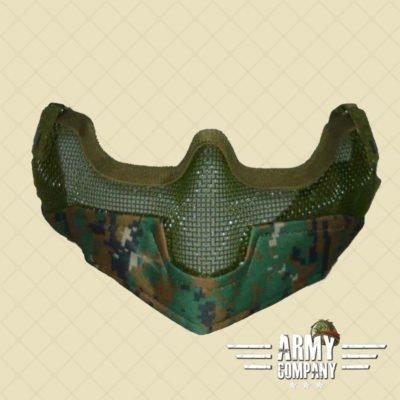 Gaas masker - Marpat