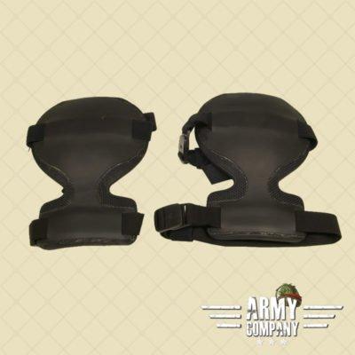 TMC knie beschermers - Black
