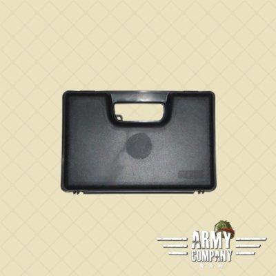 CYBG pistoolkoffer - small