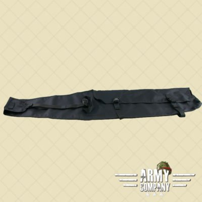 Easy Carry Gun Bag grootte 3 - Black
